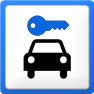 parcare-unirii-hyperion-citygo